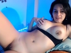 sexylatinhot non-professional movie scene on 01/20/15 08:42 from chaturbate
