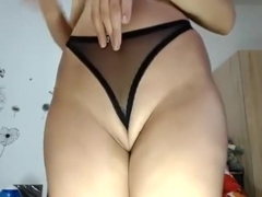 adriananicolae intimate record on 01/20/15 18:03 from chaturbate