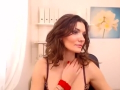 charmingcarrie livecam movie scene on 2/2/15 3:01 from chaturbate
