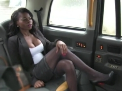 Crazy pornstars in Incredible Amateur, Black and Ebony adult clip