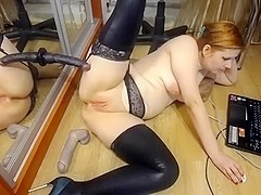 sexyladissss intimate record on 2/1/15 6:43 from chaturbate