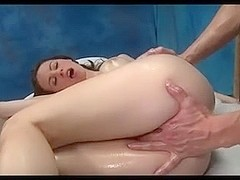 Tight girl Working Cock - nakedhotcamgirls.me