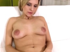 WetAndPuffy Video: Bianca Ferrero