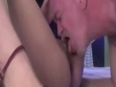 One Continuous Shot - Fingering