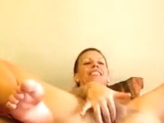 olesia sean dilettante clip on 06/11/15 from chaturbate