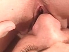 Real lesbos eat cum-hole the most excellent - here's proof!