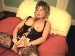Slut wife lets a amatuer cameraman take a video while i watch ,