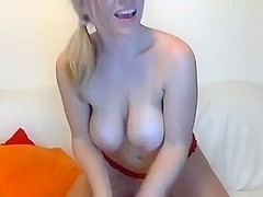 averyblonde intimate record on 2/1/15 19:37 from chaturbate