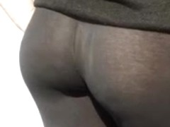 Super hot ass
