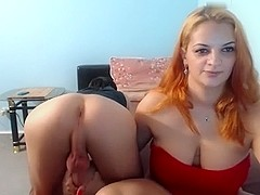 sharecouple secret movie scene on 01/19/15 18:55 from chaturbate