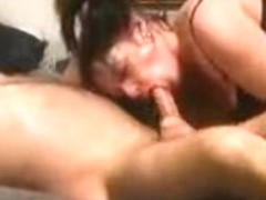 Homemade sex tape I high-jaked from my neighbor's computer