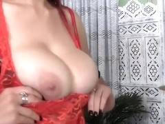 Big breast and good sex