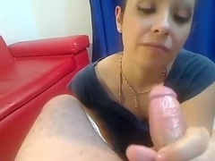 shantai amateur record on 05/30/15 05:04 from Chaturbate