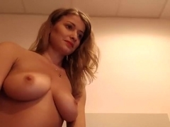 sophiesticated secret clip on 06/19/2015 from chaturbate