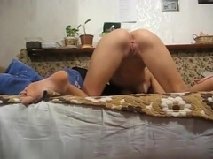 The best doggy style banging