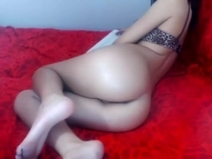 addachoco web camera episode on 2/1/15 20:59 from chaturbate