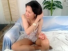 specialcerise private record 06/27/2015 from chaturbate