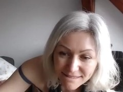 jasmin18v intimate record on 01/22/15 09:58 from chaturbate