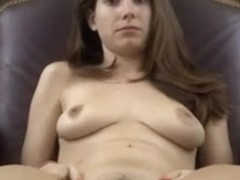 Cum Eating Instruction - Cei