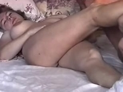 CICA GIRLFRIEND HOME SEX