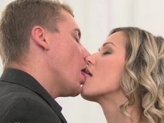 Amazing pornstar in Crazy MILF, HD porn scene