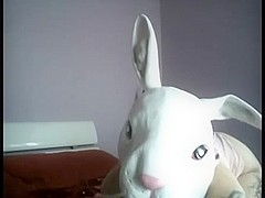 Donnie Darko fuckmeat porn on webcam