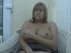 British mother i'd like to fuck part2