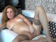 sex_squirter secret video 07/12/15 on 14:thirty from MyFreecams