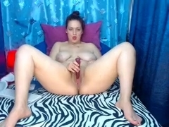 rubyroberta non-professional record 07/06/15 on 14:11 from MyFreecams