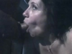 Couple from Sweden caught on webcam (May 19, 2012)