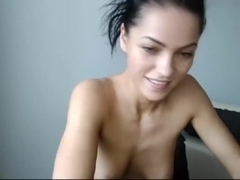 lovesasha0303 cam video on 2/2/15 16:14 from chaturbate