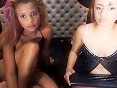 2dirtyshadow secret record on 01/24/15 22:07 from chaturbate