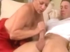 Some amazing and outstanding cumshots