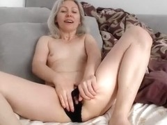 jasmin18v intimate record on 06/12/15 from chaturbate