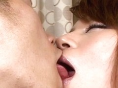Intense sex in POV style for young  - More at hotajp.co