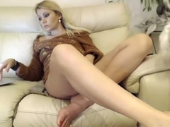 clarice intimate record on 01/19/15 14:52 from chaturbate