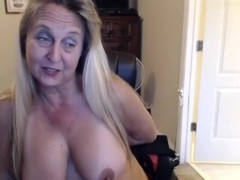 backwoodsbeaver non-professional movie on 01/30/15 23:19 from chaturbate