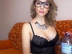 larasweetmarilyn dilettante movie on 01/22/15 18:11 from chaturbate