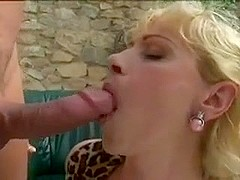 Great Cumshots 102