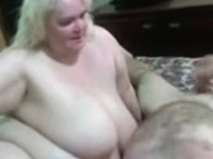 Amateur Bbw Woman And Friend Of Mine Fucking