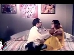 Bangladeshi Hot Nude Movie Song 19