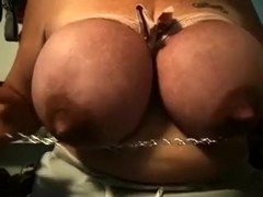 I explicitly entreat for to be teased and tamed with SADOMASOCHISM sex toys