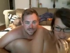 teamtnt private video on 06/05/15 06:03 from Chaturbate