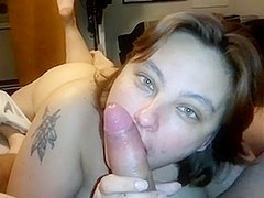 Facefuck (hard, but wanted)