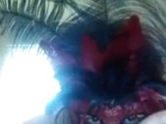 momsdirtysecret private record 06/28/2015 from chaturbate