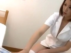 Exotic Japanese girl Mayuka Otsuki in Best Big Tits, POV JAV clip