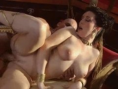 LIDIA SAINT MARTIN mother i'd like to fuck pumped