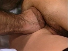 Amoral vintage enjoyment 25 (full movie scene)