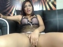 horneylylamx secret movie scene 07/08/15 on 01:16 from MyFreecams
