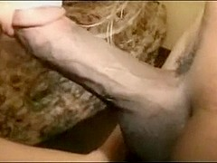spouse films his wife in the motel with bbc part1